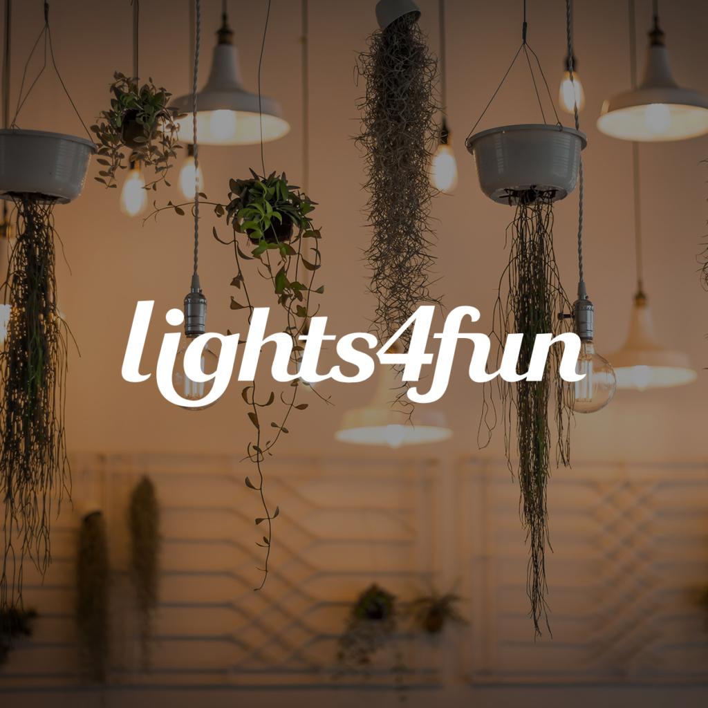 lights4fun